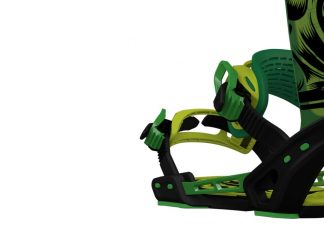 Prime-Snowboarding-Brand-Guide-Switchback-12