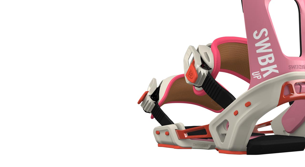 Prime-Snowboarding-Brand-Guide-Switchback-16