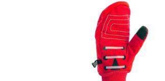 Prime-Snowboarding-Brand-Guide-Transform-01