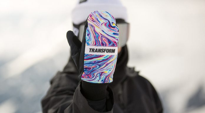 Prime-Snowboarding-Brand-Guide-Transform-05