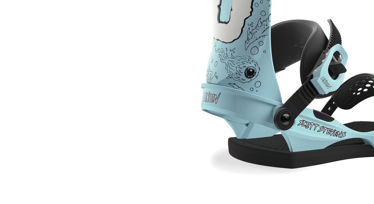 Prime-Snowboarding-Brand-Guide-Union-16