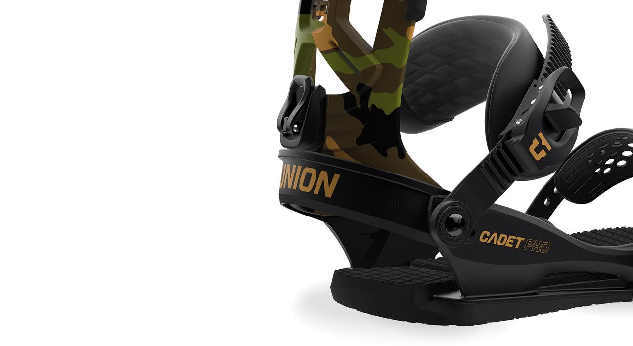 Prime-Snowboarding-Brand-Guide-Union-18