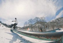 Prime-Snowboarding-Dirty-Pimp-01