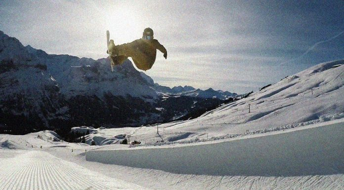 Prime-Snowboarding-Gian-Simmen-01