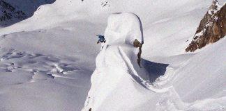 Prime-Snowboarding-Manuel-Diaz-01