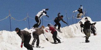 Prime-Snowboarding-Salomon-Snowboards-French-Toast-01