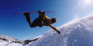 Prime-Snowboarding-Shred-Bots-12