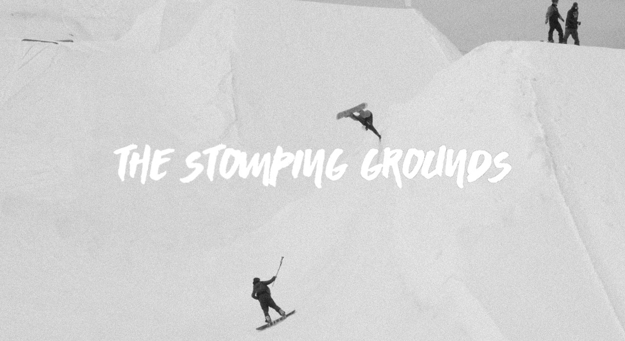 Prime-Snowboarding-Stomping-Grounds-03