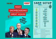 Prime-Snowboarding-Stubai-Debate-04