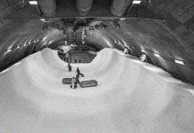 Prime-Snowboarding-Vuokatti-01