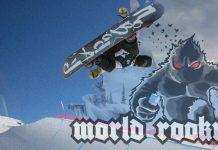 Prime-Snowboarding-World-Rookie-Tour-01
