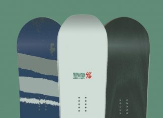 Prime-Snowboarding-Brand-Guide-Academy-00