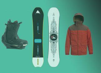Prime-Snowboarding-Brand-Guide-Burton-00