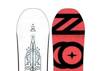 Prime-Snowboarding-Brand-Guide-Burton-10