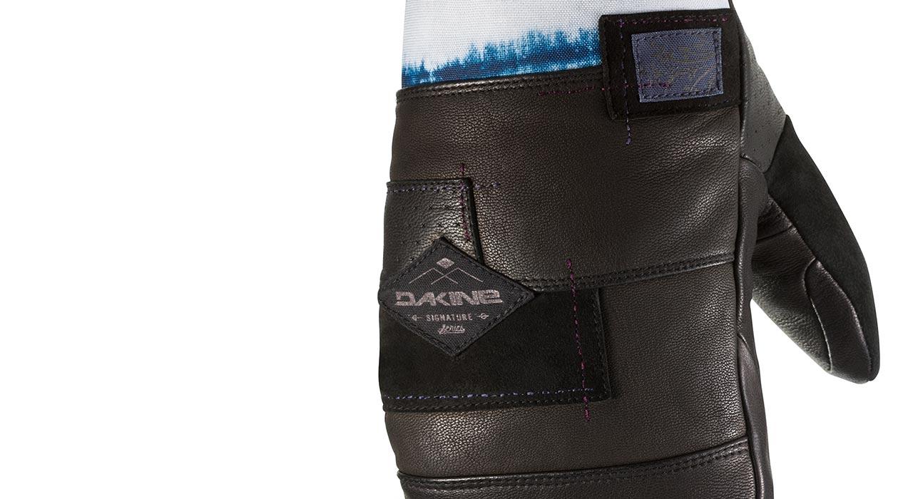 Prime-Snowboarding-Brand-Guide-Dakine-13