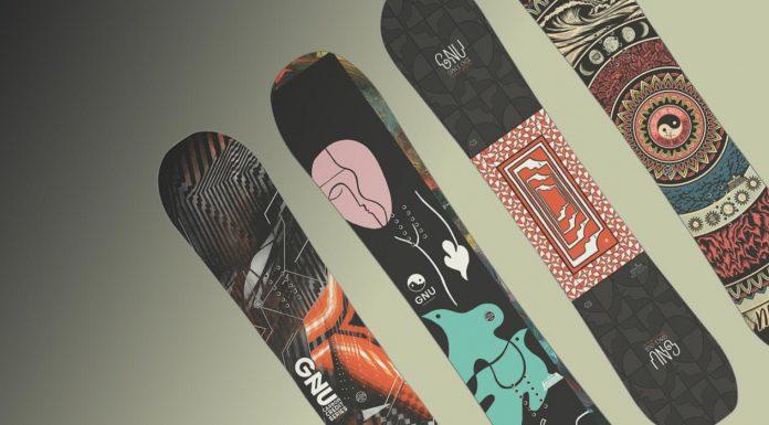 Prime-Snowboarding-Brand-Guide-Gnu-00