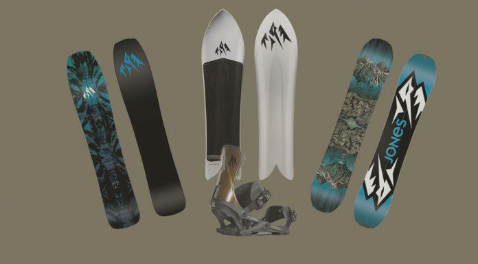 Prime-Snowboarding-Brand-Guide-Jones-00