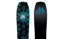 Prime-Snowboarding-Brand-Guide-Jones-01