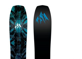 Prime-Snowboarding-Brand-Guide-Jones-01