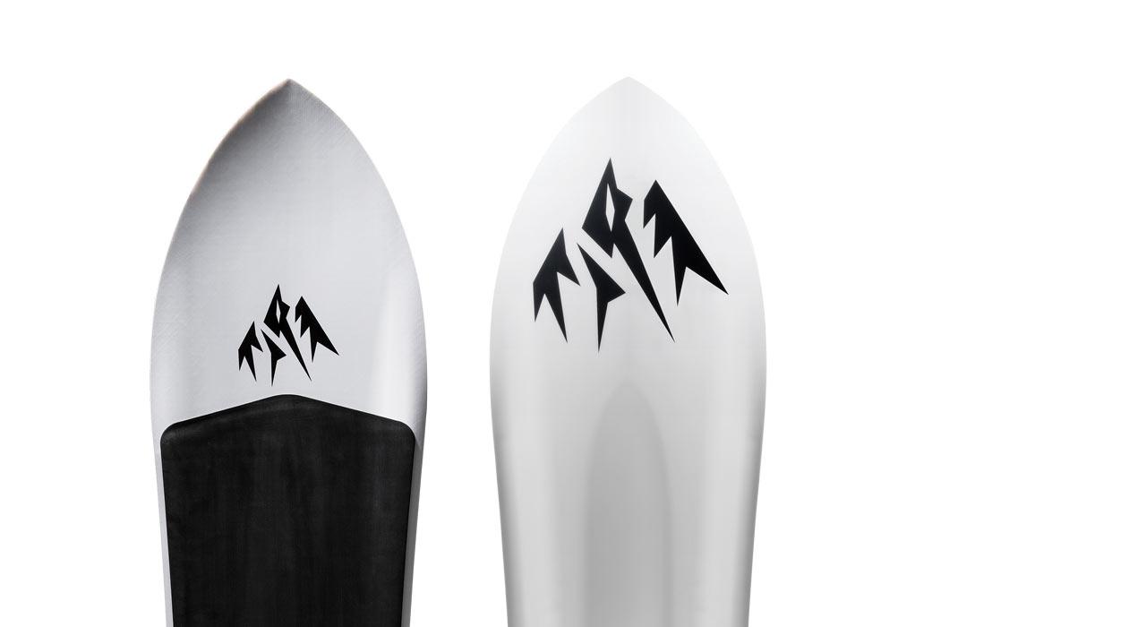 Prime-Snowboarding-Brand-Guide-Jones-08