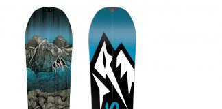 Prime-Snowboarding-Brand-Guide-Jones-12