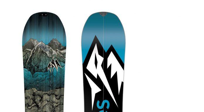 Prime-Snowboarding-Brand-Guide-Jones-12