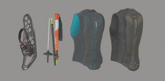Prime-Snowboarding-Brand-Guide-Komperdell-00