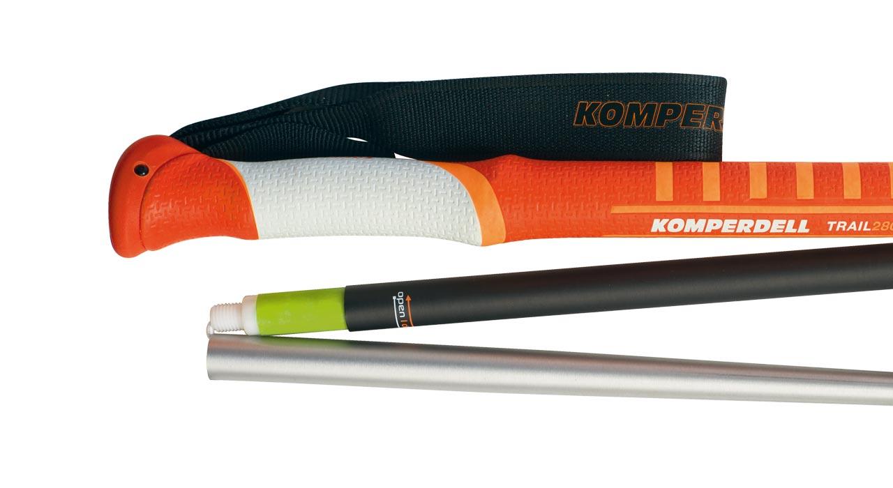 Prime-Snowboarding-Brand-Guide-Komperdell-01