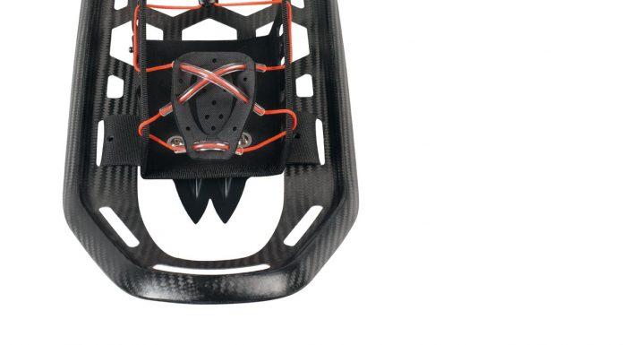 Prime-Snowboarding-Brand-Guide-Komperdell-12