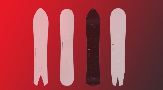 Prime-Snowboarding-Brand-Guide-Korua-00