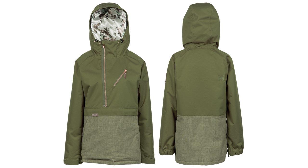 Military |©L1 Premium Goods