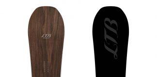 Prime-Snowboarding-Brand-Guide-LTB-07