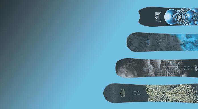 Prime-Snowboarding-Brand-Guide-Lib-Tech-00