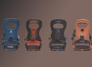 Prime-Snowboarding-Brand-Guide-Mons-Bent-Metal-00