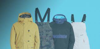 Prime-Snowboarding-Brand-Guide-Mons-Billabong-00