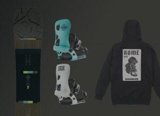 Prime-Snowboarding-Brand-Guide-Mons-Rome-00
