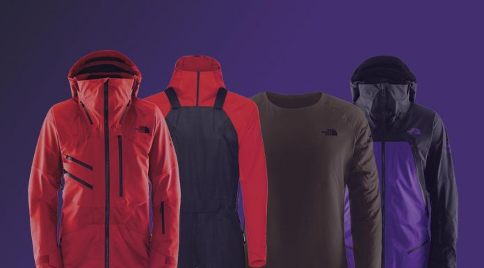 Prime-Snowboarding-Brand-Guide-Mons-The-North-Face-00
