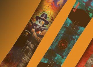 Prime-Snowboarding-Brand-Guide-Never-Summer-00