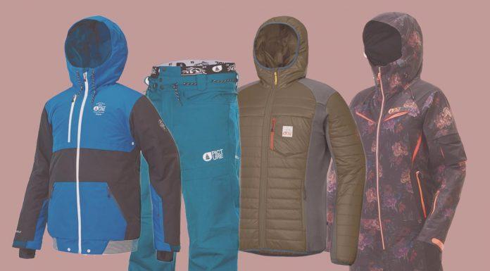 Prime-Snowboarding-Brand-Guide-Picture-00
