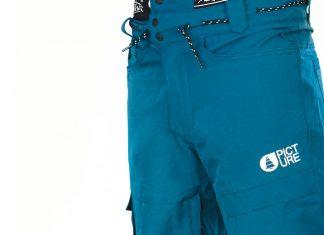 Prime-Snowboarding-Brand-Guide-Picture-08