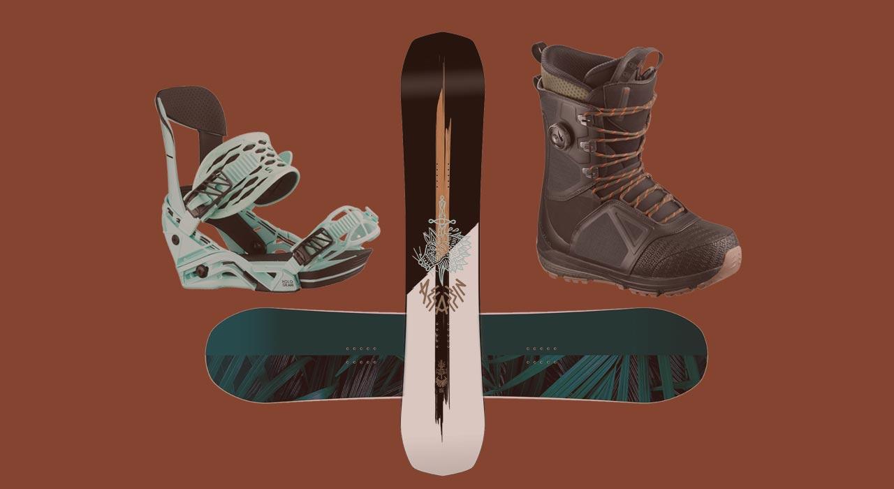 Prime-Snowboarding-Brand-Guide-Salomon-00