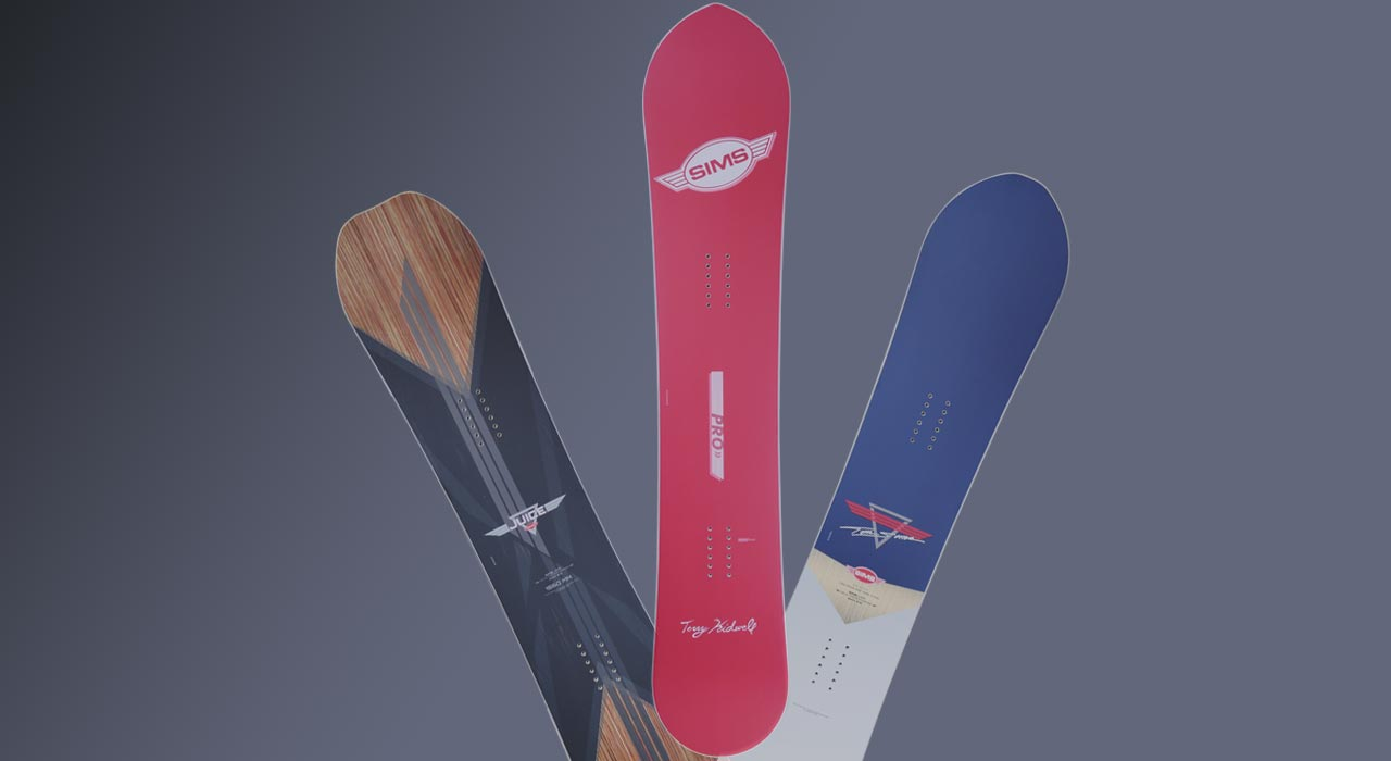 Prime-Snowboarding-Brand-Guide-Sims-00