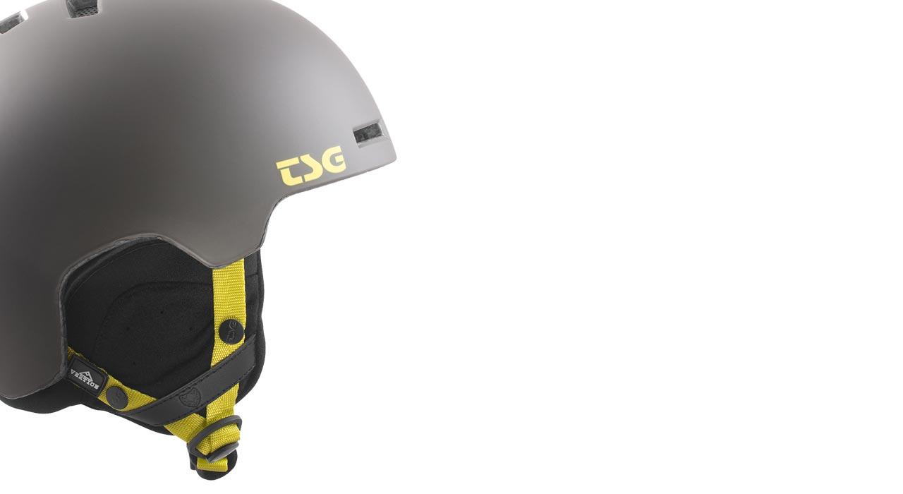Prime-Snowboarding-Brand-Guide-TSG-01