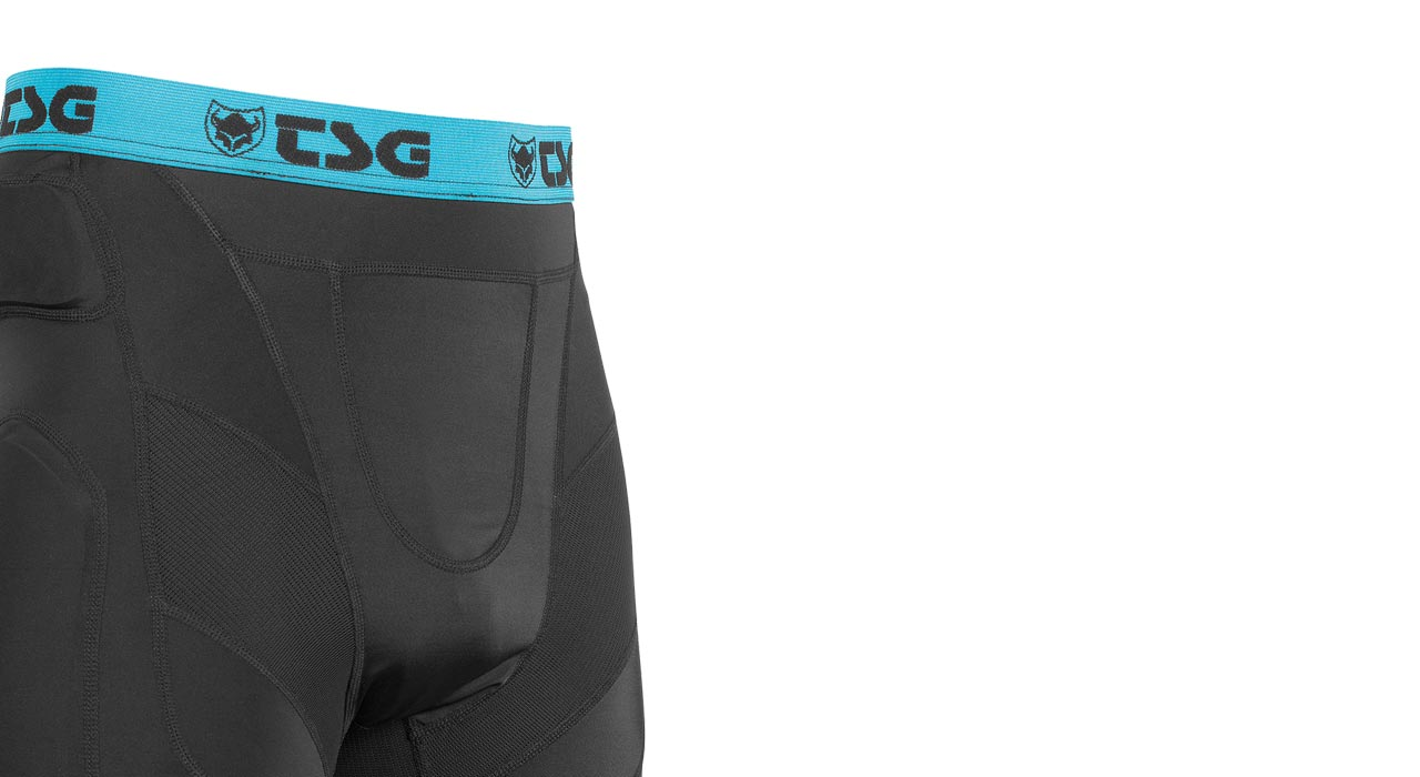 Prime-Snowboarding-Brand-Guide-TSG-07