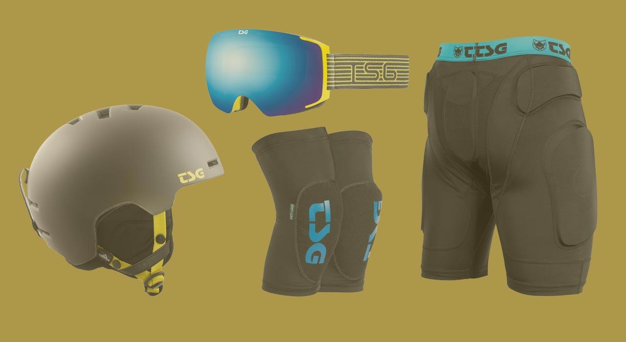 Prime-Snowboarding-Brand-Guide-TSG-16