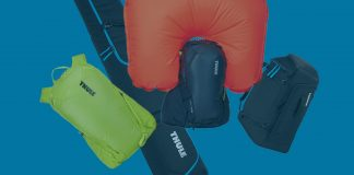 Prime-Snowboarding-Brand-Guide-Thule-00