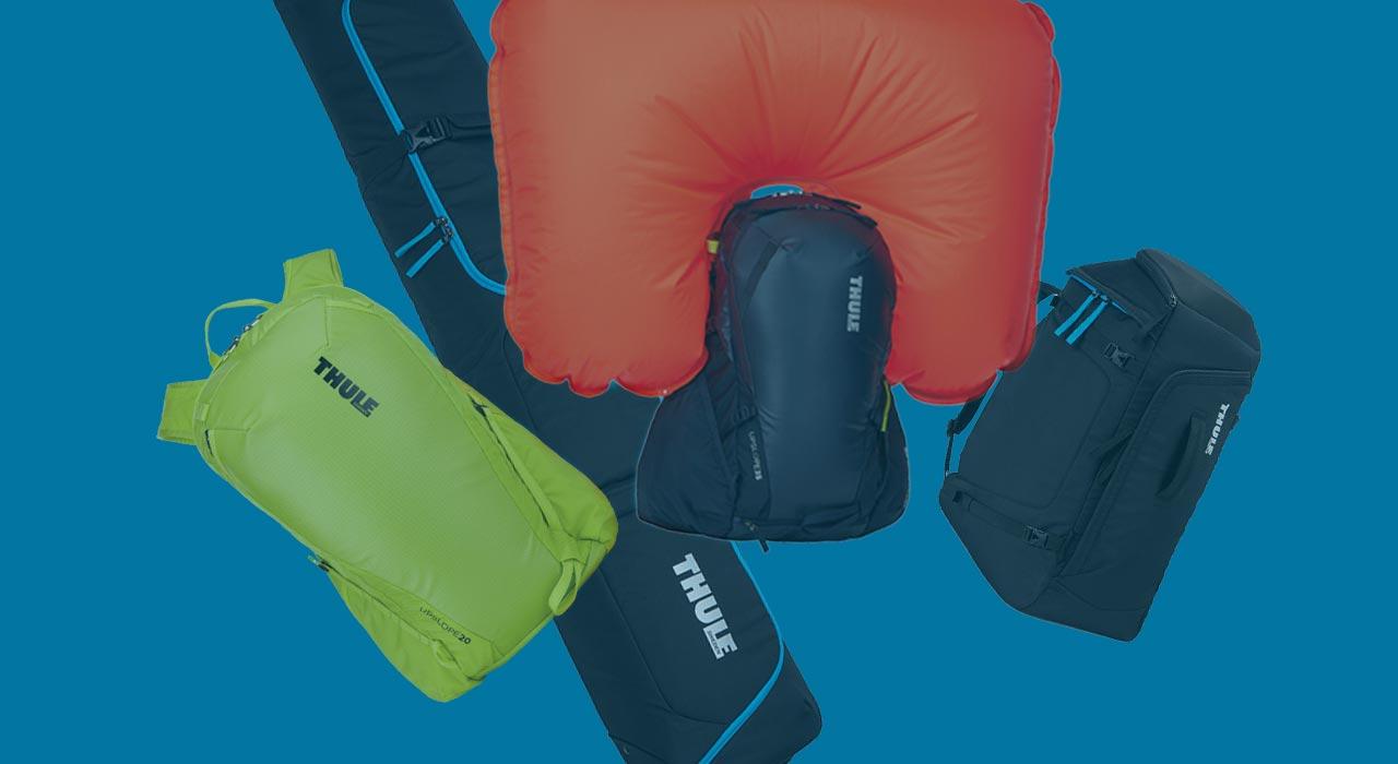 Prime-Snowboarding-Brand-Guide-Thule-00