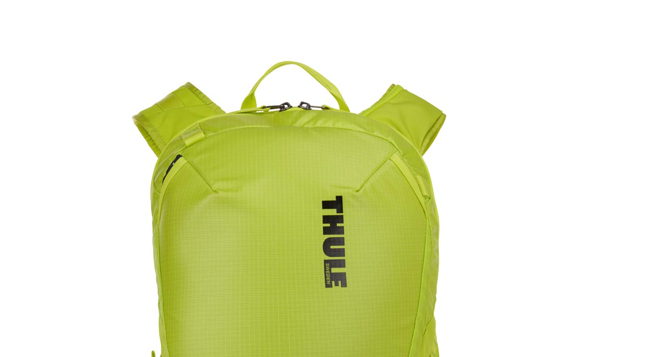 Prime-Snowboarding-Brand-Guide-Thule-09