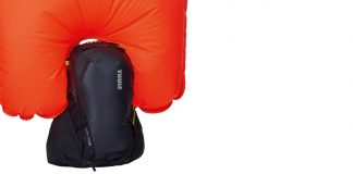 Prime-Snowboarding-Brand-Guide-Thule-11