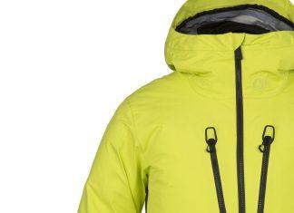 Prime-Snowboarding-Brand-Guide-Volcom-00